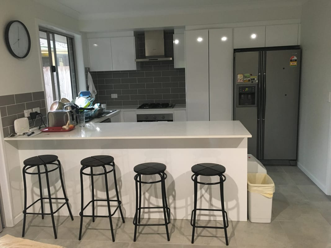 $150, Share-house, 3 bathrooms, Valley Drive, Caboolture QLD 4510