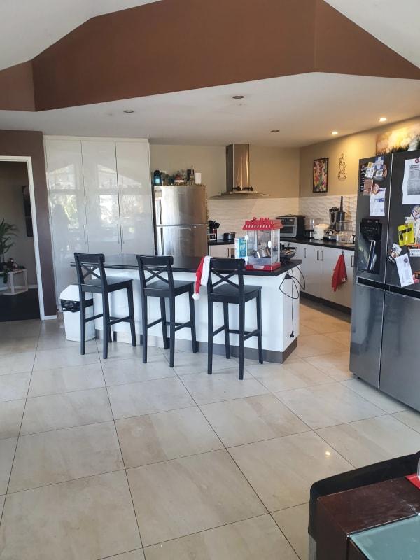 $180, Share-house, 6 bathrooms, Hance Road, Howrah TAS 7018