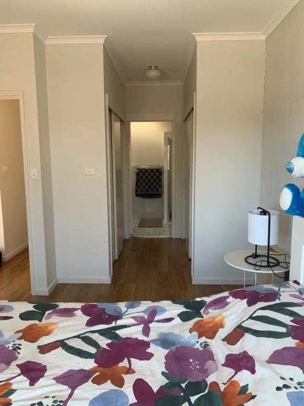 $285, Flatshare, 2 bathrooms, Port Jackson Circuit, Phillip ACT 2606