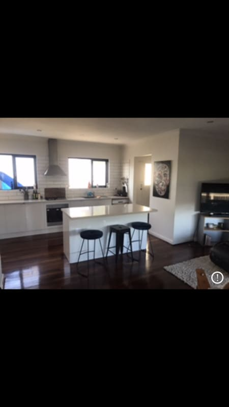 $200, Share-house, 3 bathrooms, Bawdan Street, Willagee WA 6156