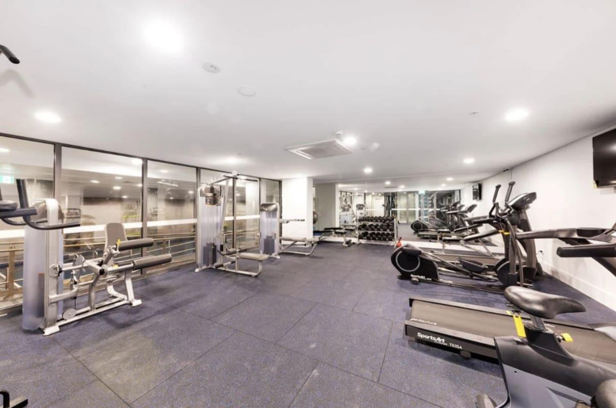 $290, Flatshare, 3 bathrooms, Finch Drive, Eastgardens NSW 2035