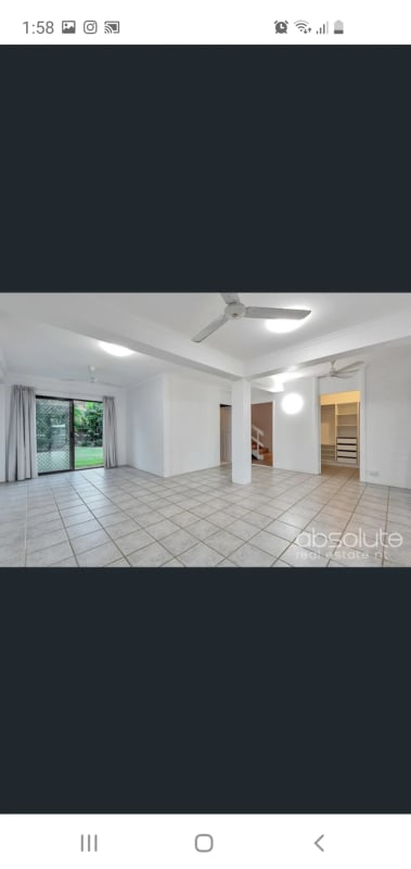 $230, Share-house, 4 bathrooms, Jabiru Street, Wulagi NT 0812