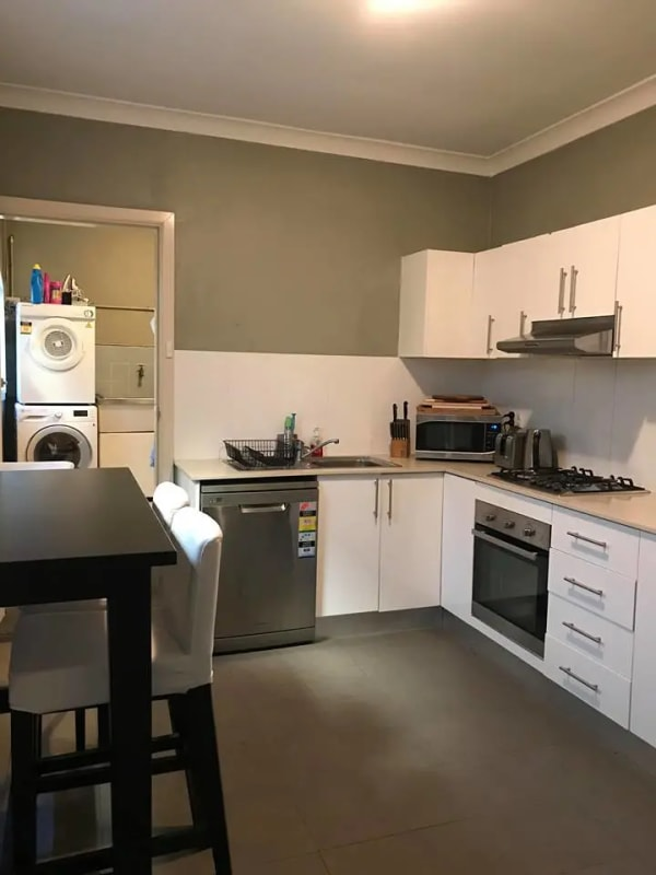 $250, Share-house, 3 bathrooms, Cleveland Street, Surry Hills NSW 2010