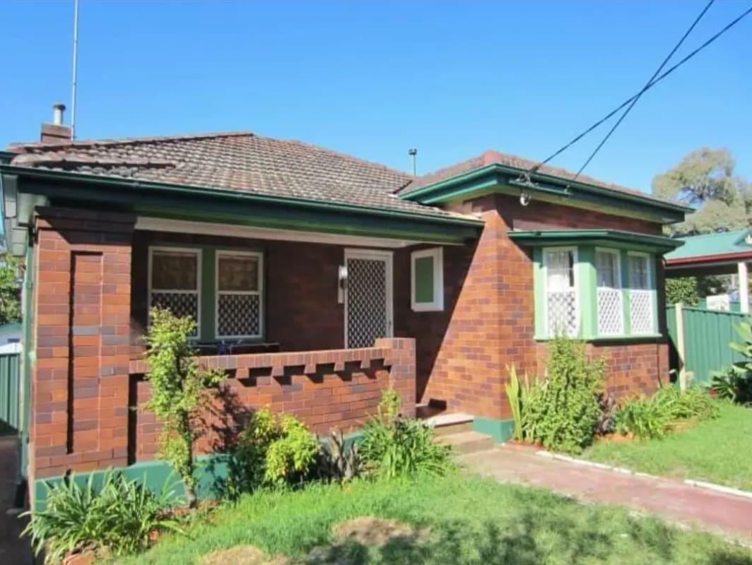 $210, Share-house, 3 bathrooms, Willison Road, Carlton NSW 2218