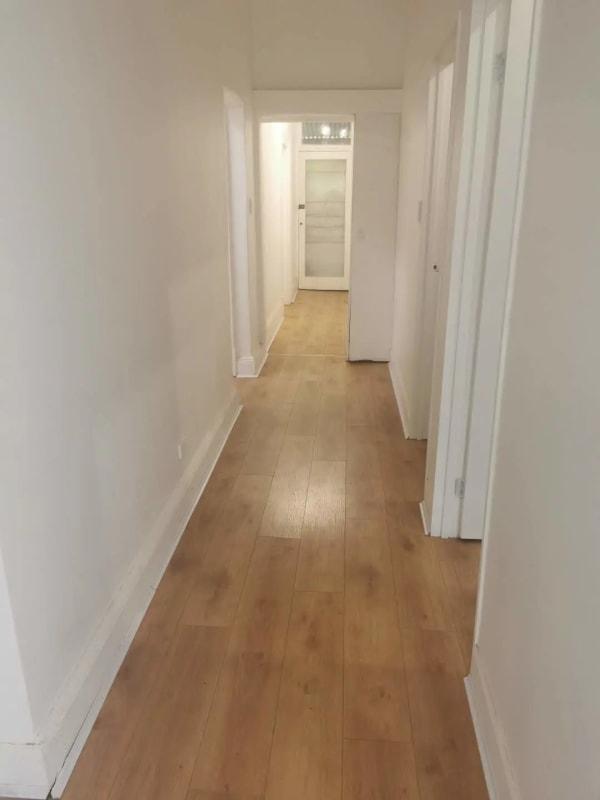 $120, Share-house, 6 bathrooms, Gilbert Street, Adelaide SA 5000