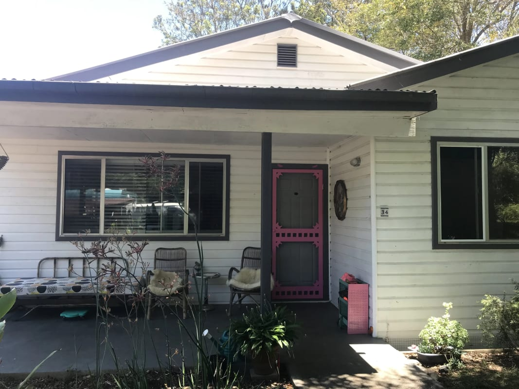 $170, Share-house, 4 bathrooms, Lyon Street, Bellingen NSW 2454