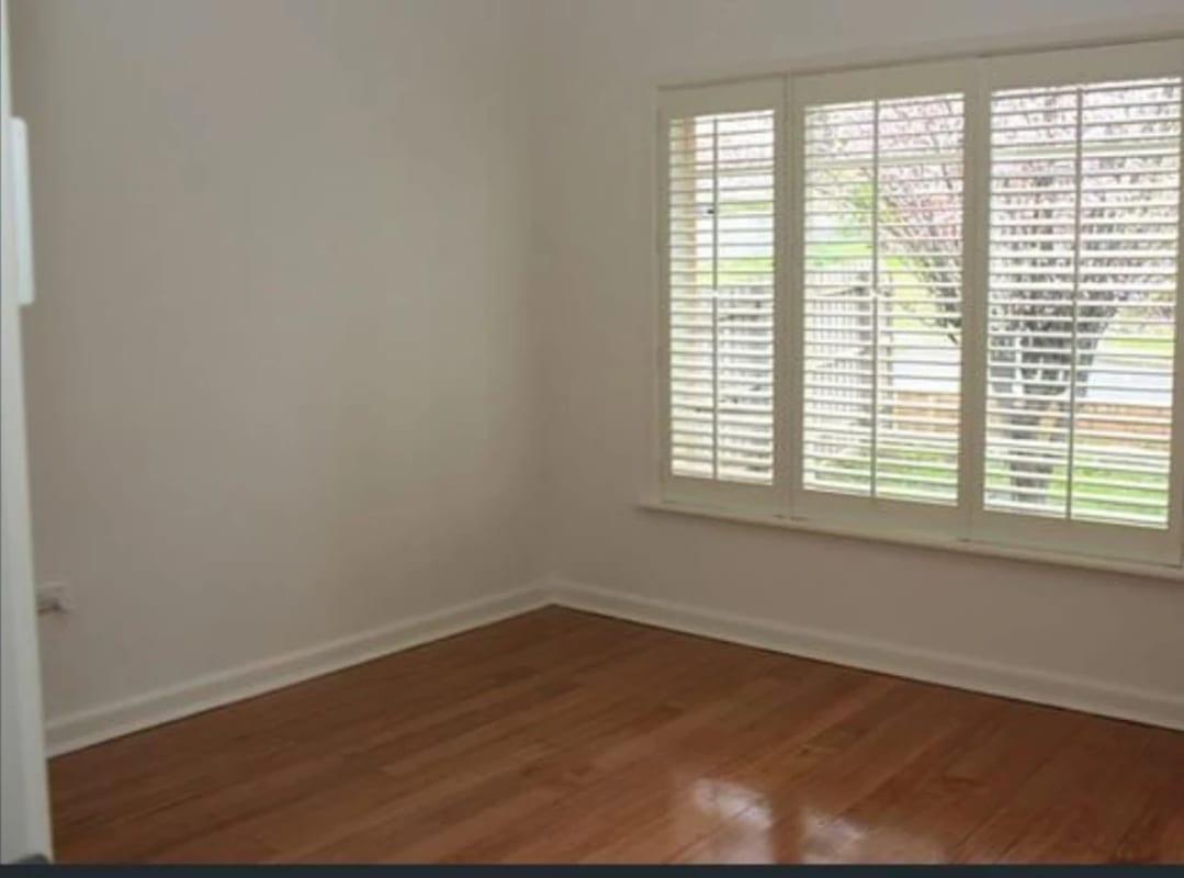$160, Share-house, 3 bathrooms, Lilian Street, Bulleen VIC 3105