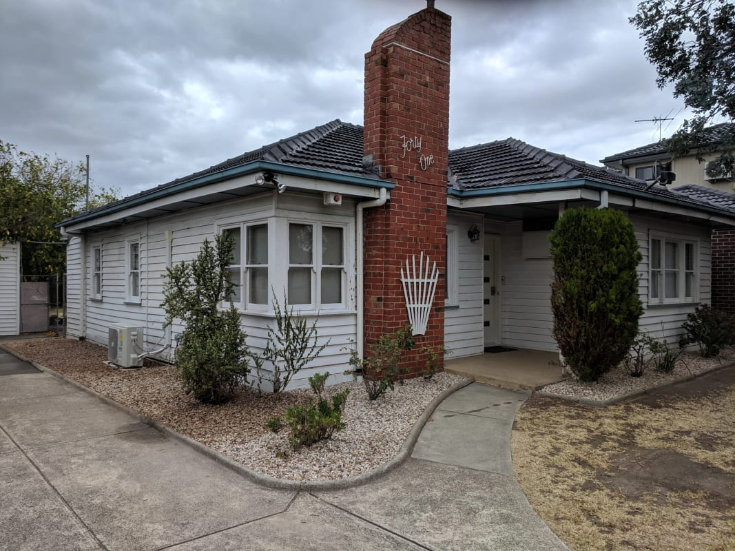 $280, Share-house, 3 bathrooms, Lytton Street, Glenroy VIC 3046