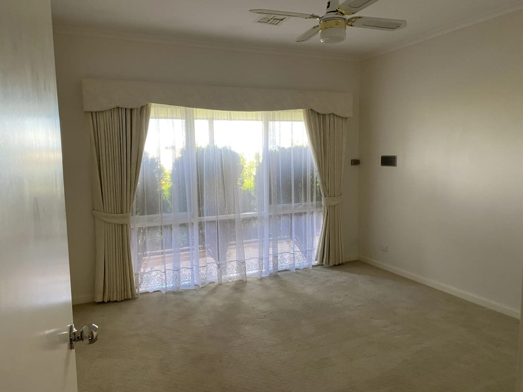 $250, Share-house, 2 bathrooms, Escarpment Drive, Frankston South VIC 3199