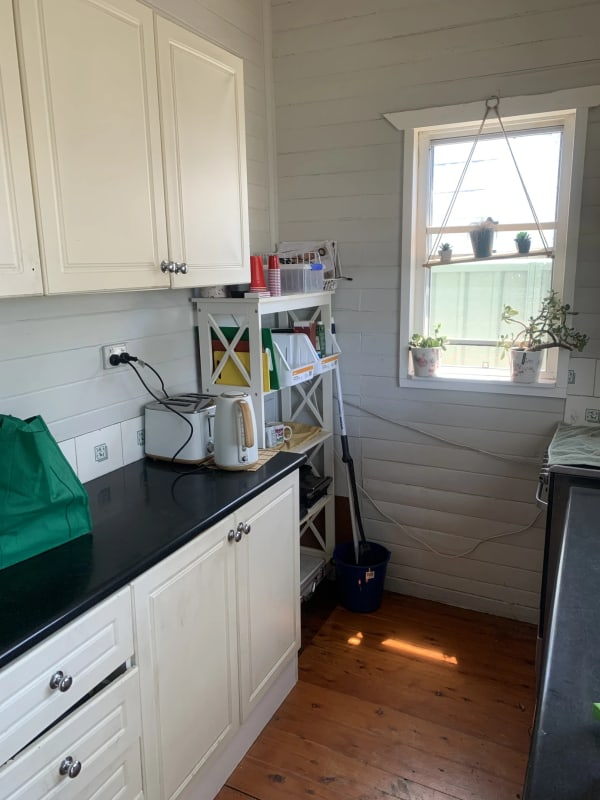 $180, Share-house, 2 bathrooms, Ingall Street, Mayfield NSW 2304
