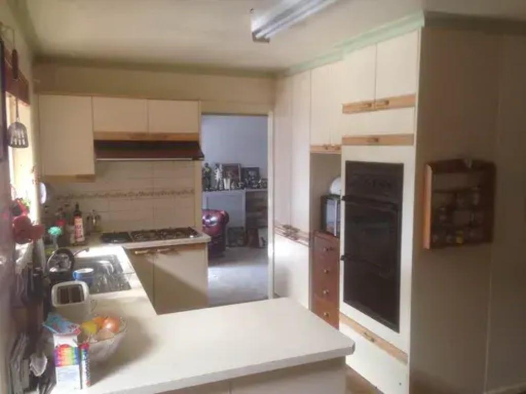$117, Share-house, 4 bathrooms, Arthur Street, Bundoora VIC 3083