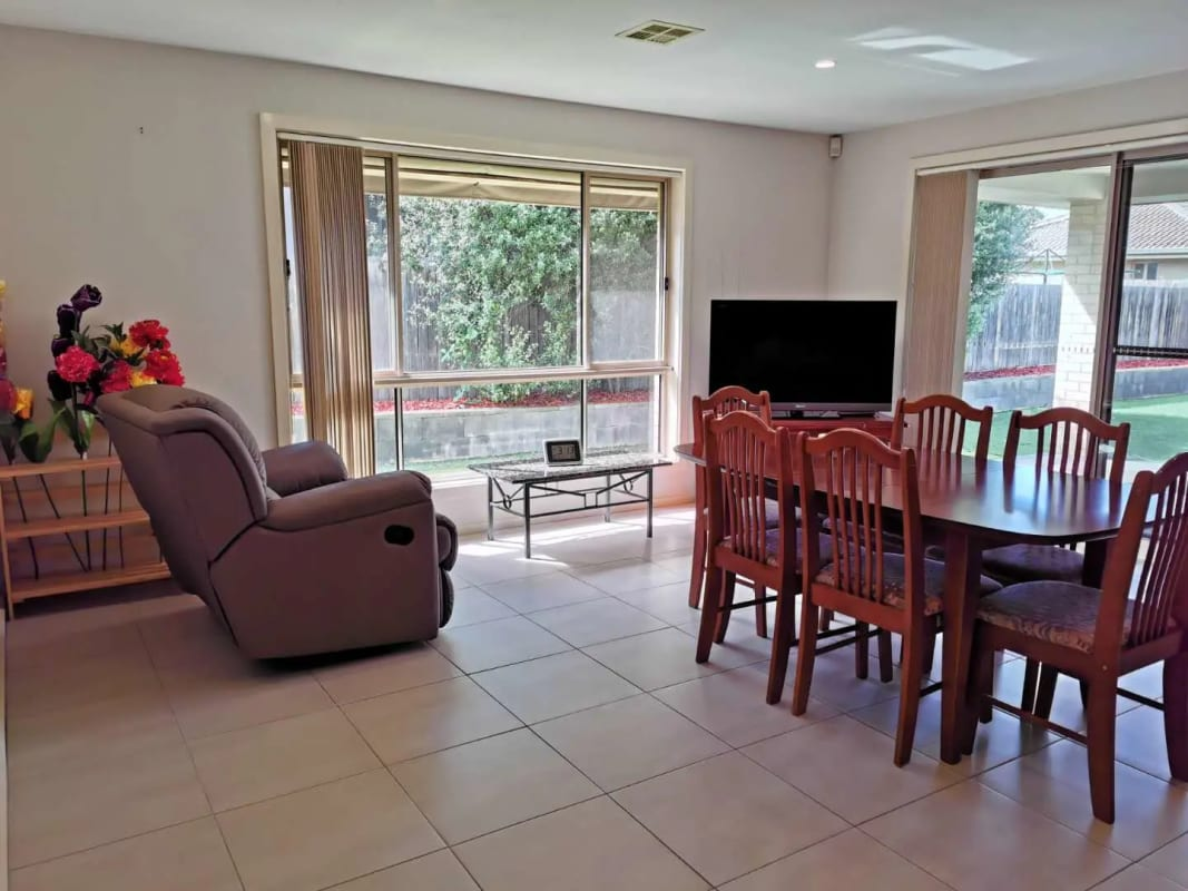 $170, Share-house, 4 bathrooms, Parsley Street, Harrison ACT 2914