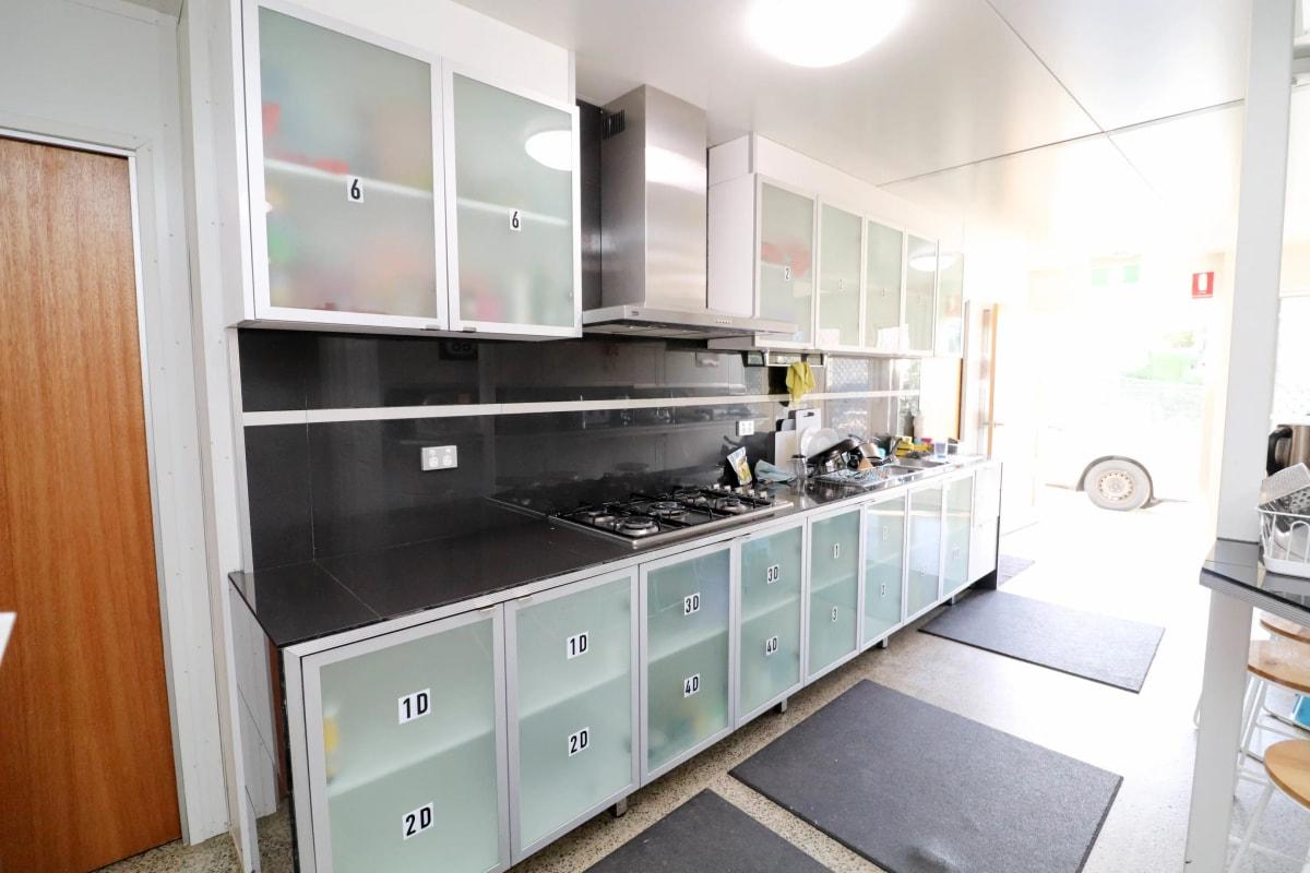 $150, Share-house, 6 bathrooms, Cunningham Street, Taringa QLD 4068