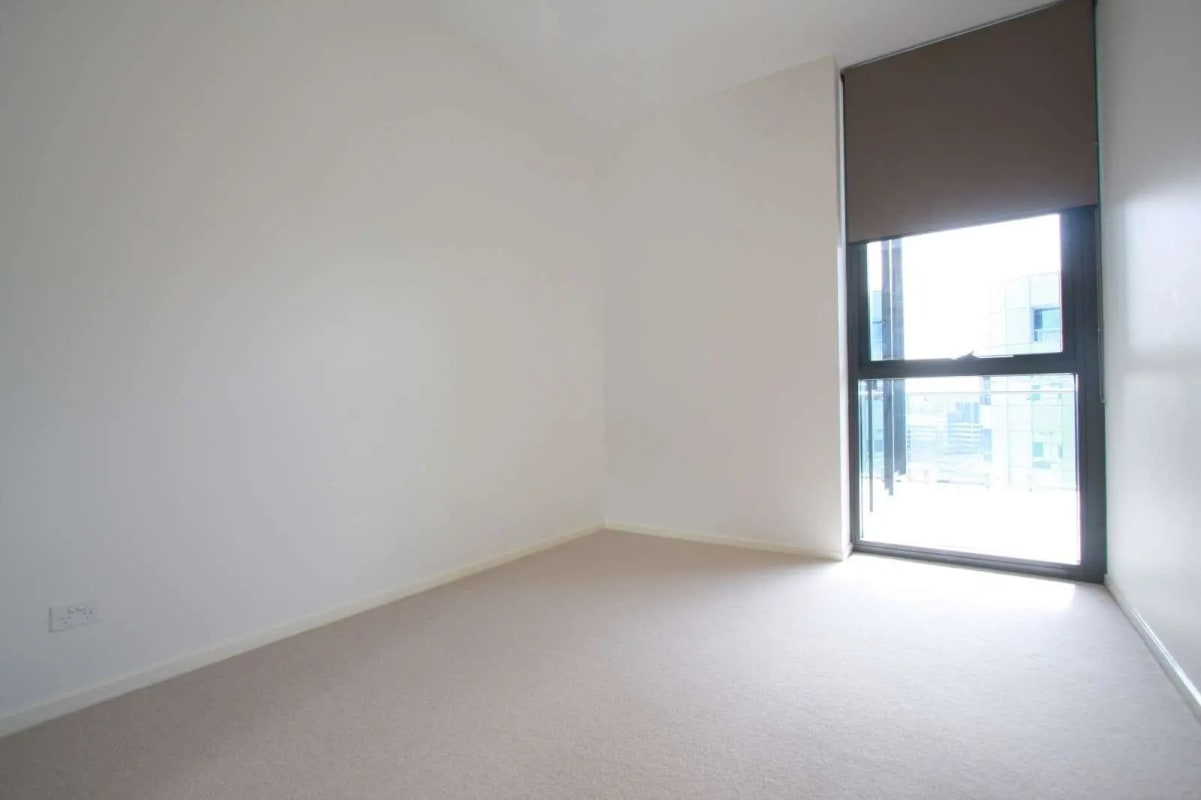 $320, Flatshare, 2 bathrooms, Bunda Street, Canberra ACT 2601