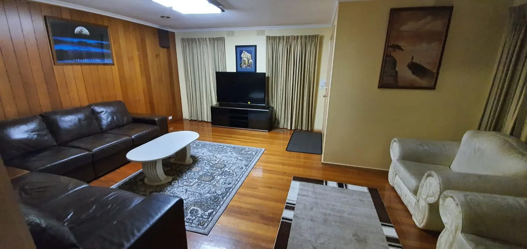 $160, Share-house, 4 bathrooms, Greenhills Road, Bundoora VIC 3083