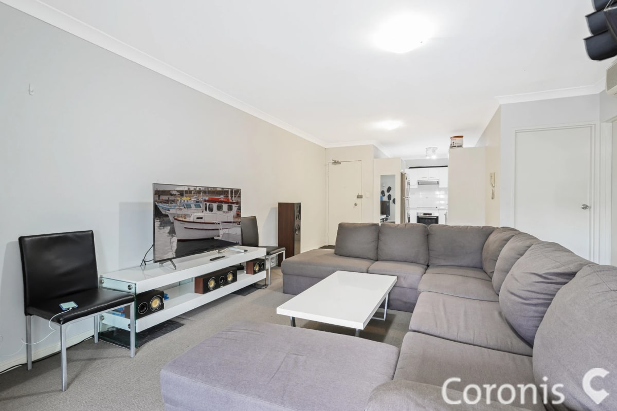 $200, Flatshare, 2 bathrooms, Nudgee Road, Hamilton QLD 4007