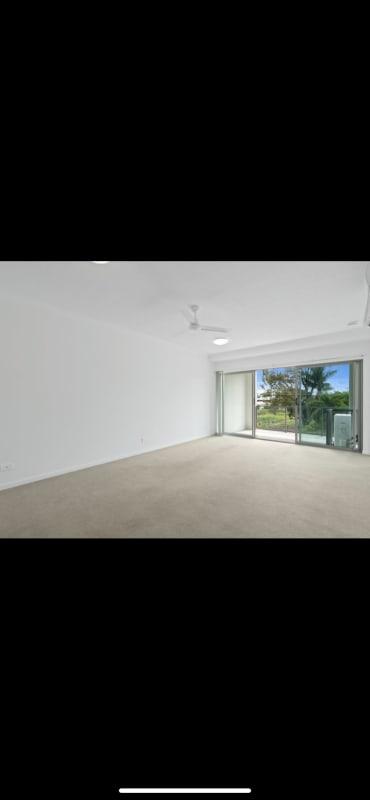$180, Flatshare, 2 bathrooms, Elizabeth Street, Beenleigh QLD 4207