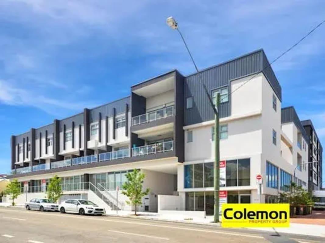 $300, Flatshare, 2 bathrooms, May Street, St Peters NSW 2044