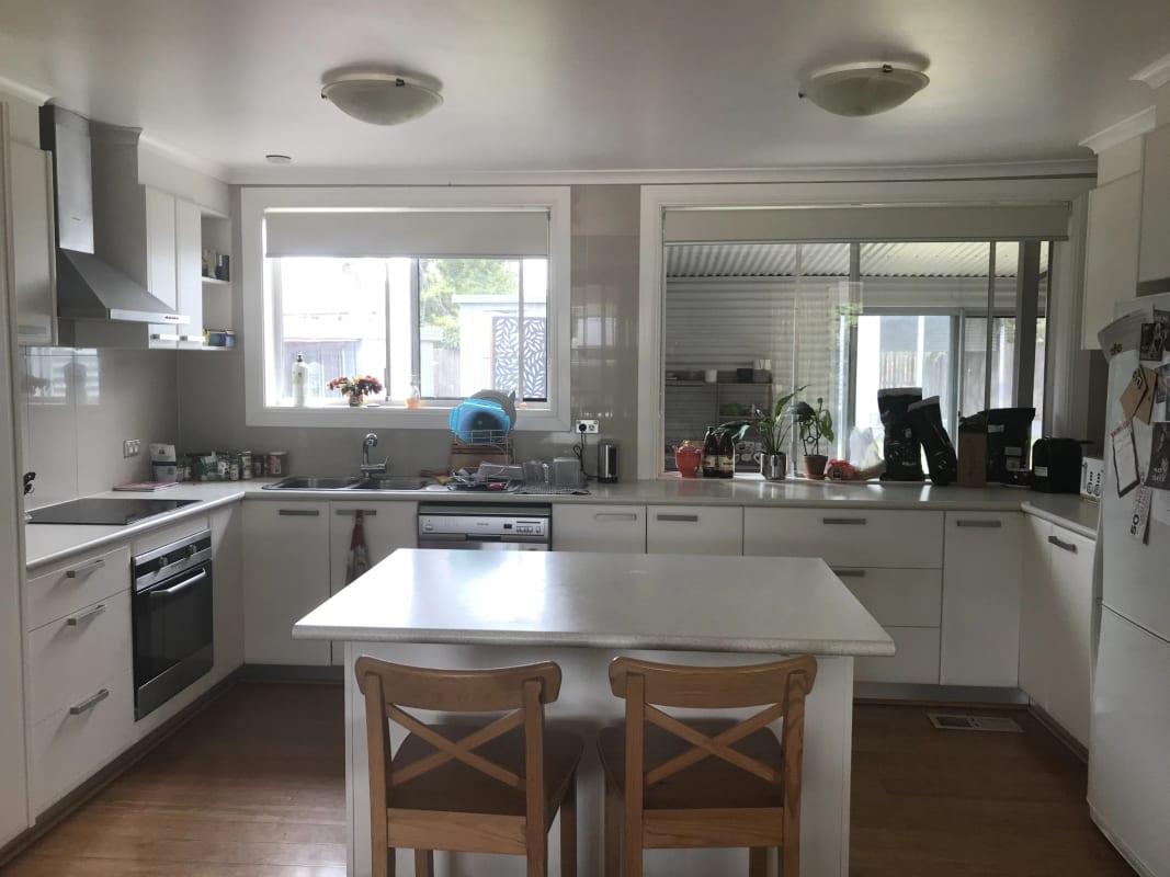 $195, Share-house, 4 bathrooms, Kambalda Crescent, Fisher ACT 2611