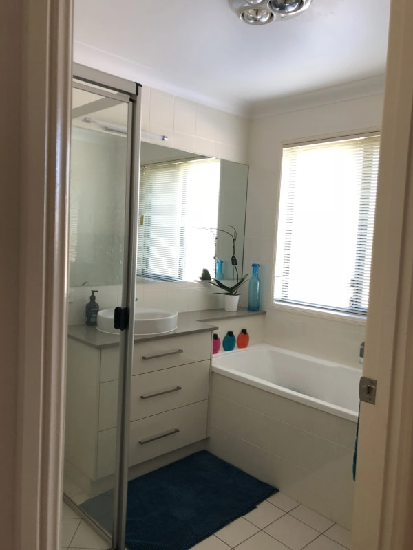 $160, Share-house, 4 bathrooms, Kate Court, Withcott QLD 4352