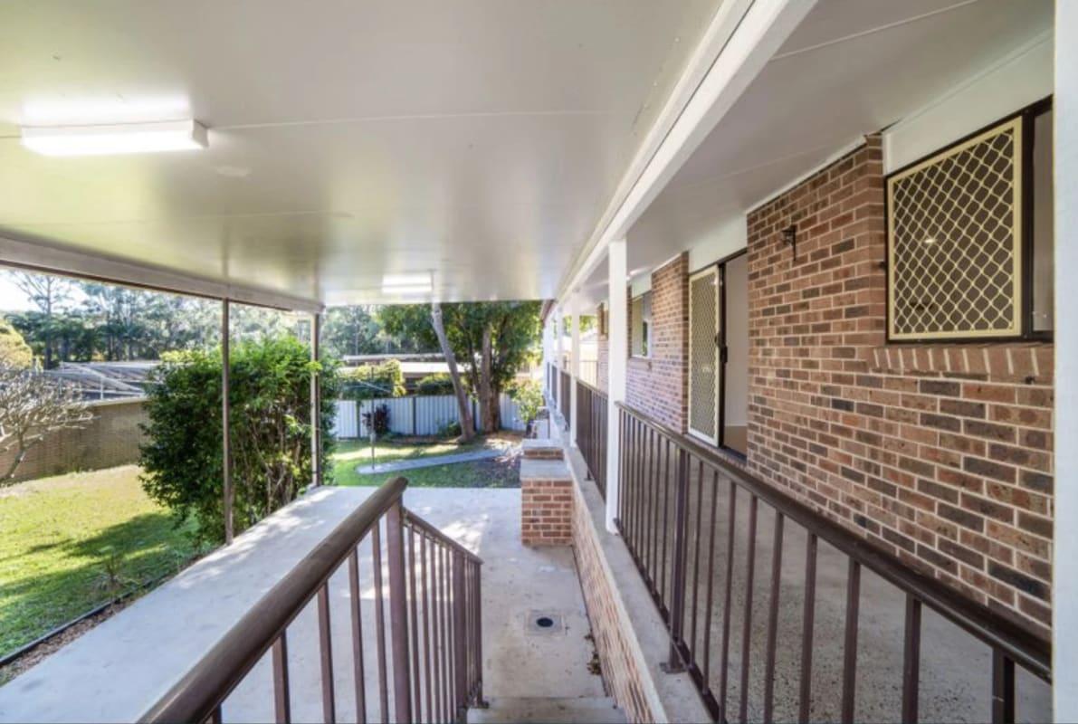 $275, Share-house, 3 bathrooms, Shelton Close, Toormina NSW 2452