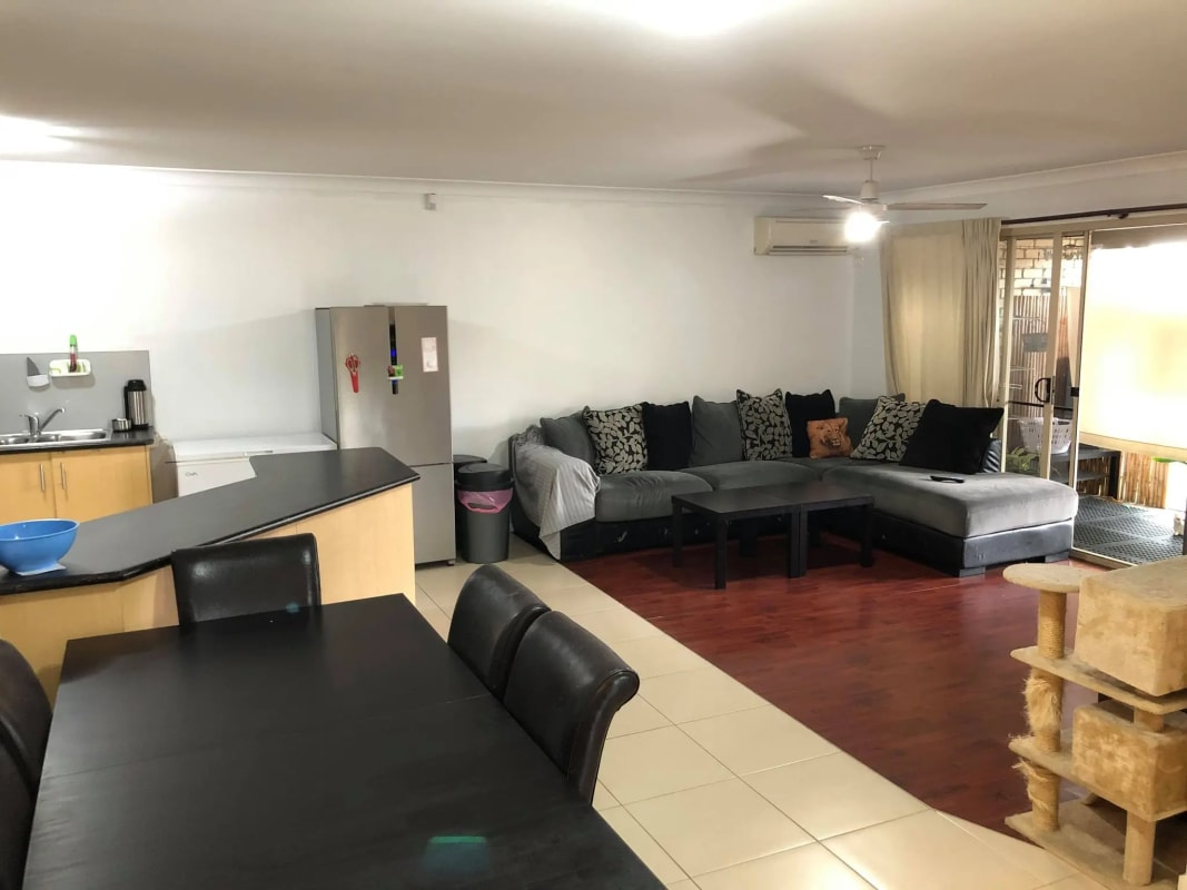 $200, Share-house, 3 bathrooms, Jacob Court, Upper Coomera QLD 4209