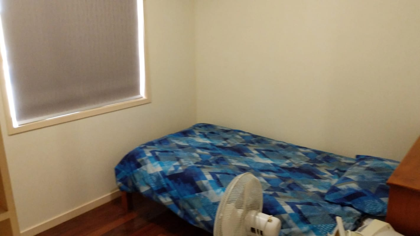 $140-165, Share-house, 2 rooms, Cooradilla Street, Jindalee QLD 4074, Cooradilla Street, Jindalee QLD 4074