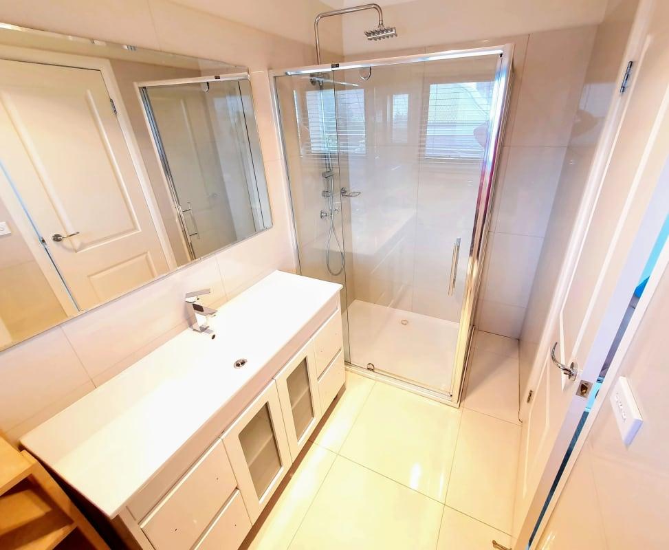 $250, Share-house, 4 bathrooms, Edmends St, Brunswick VIC 3056