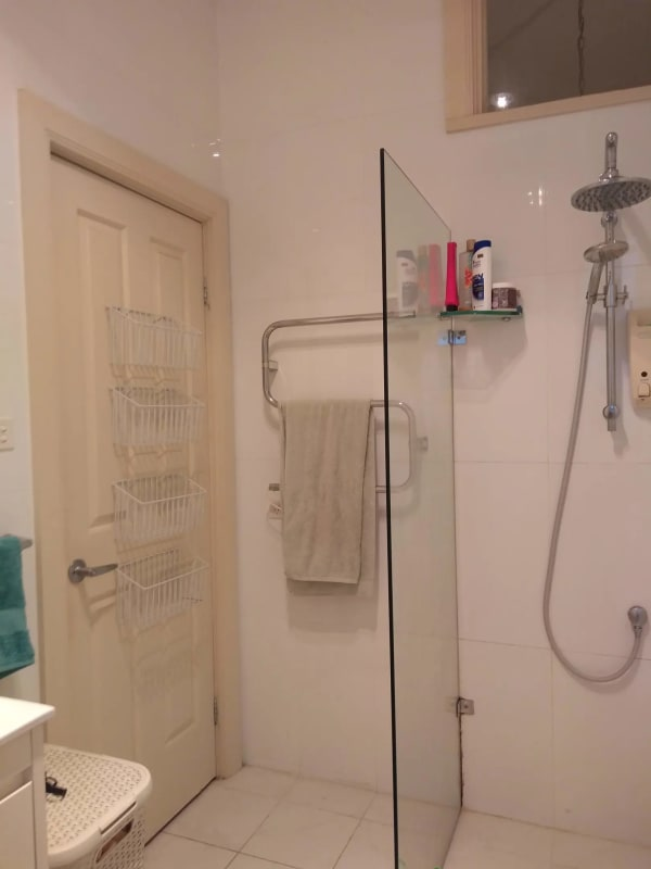 $600, Whole-property, 2 bathrooms, Kings Cross Road, Potts Point NSW 2011