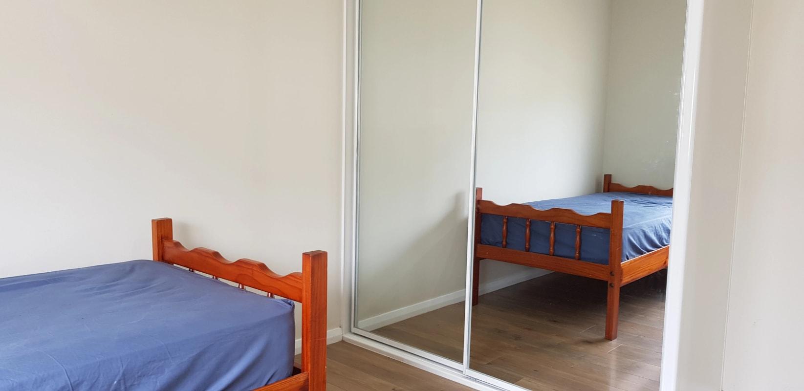 $440, Whole-property, 2 bathrooms, Storey Street, Fairy Meadow NSW 2519