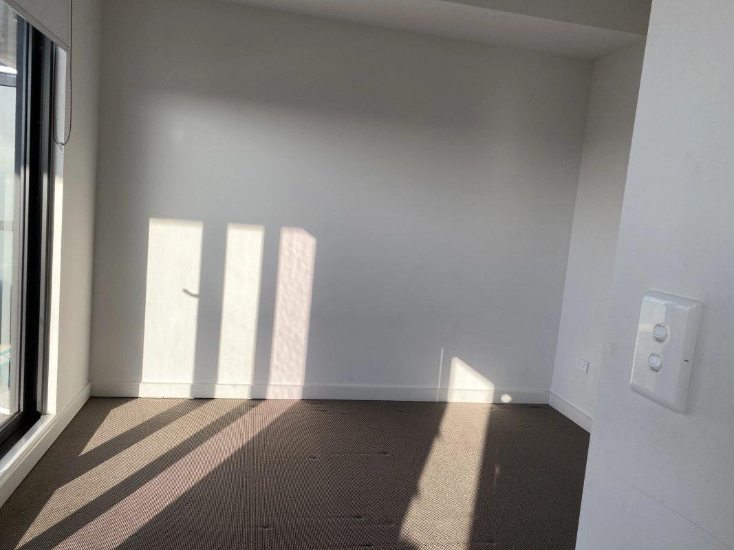 $200, Flatshare, 2 bathrooms, Macquarie Street, Liverpool NSW 2170
