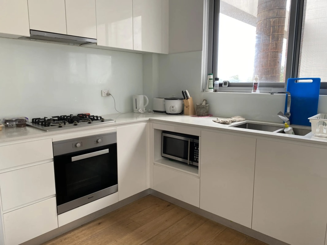 $250, Flatshare, 2 bathrooms, May Street, St Peters NSW 2044