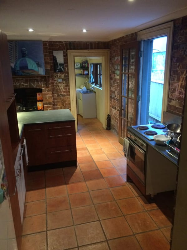 $150, Share-house, 4 bathrooms, Womerah Avenue, Darlinghurst NSW 2010