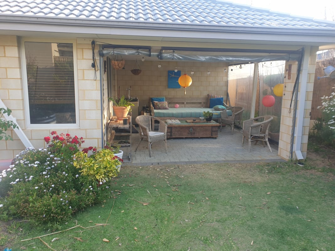 $180, Share-house, 4 bathrooms, Stratton Street, Hamilton Hill WA 6163