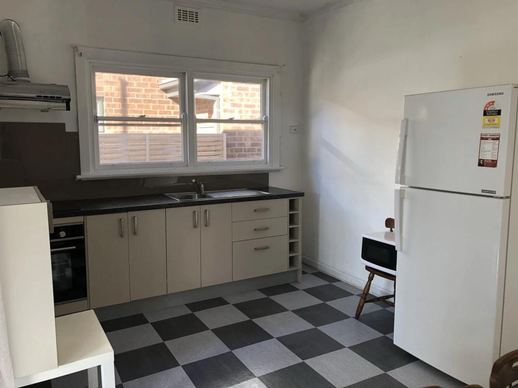$125, Share-house, 4 bathrooms, Fulton Street, Clayton VIC 3168