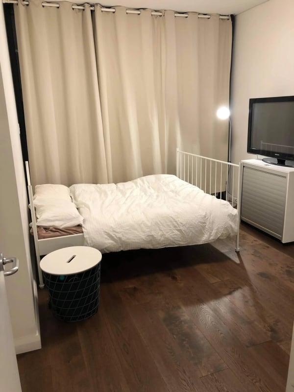 $280, Flatshare, 3 bathrooms, Gertrude Street, Wolli Creek NSW 2205
