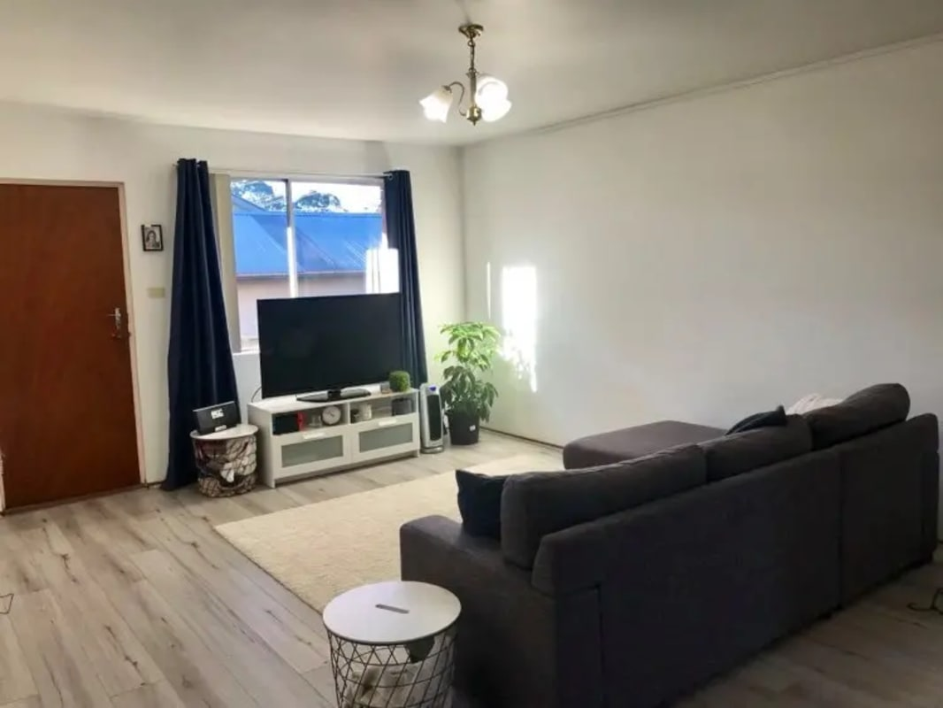 $170, Flatshare, 2 bathrooms, Gilmore Street, West Wollongong NSW 2500