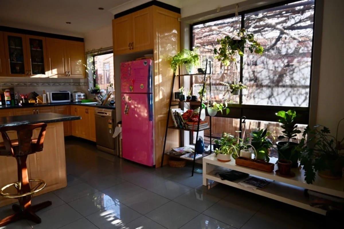 $194, Share-house, 4 bathrooms, Hardwick Street, Coburg VIC 3058