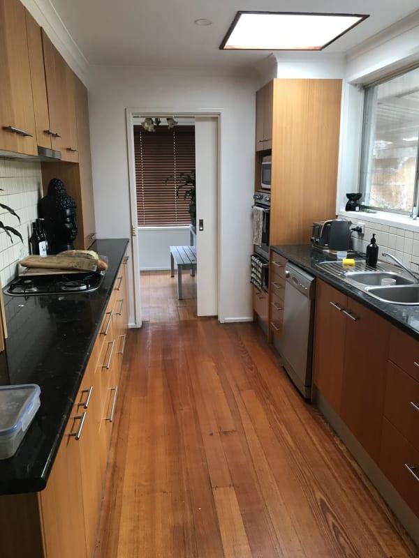 $120, Share-house, 6 bathrooms, Bendoran Crescent, Bundoora VIC 3083