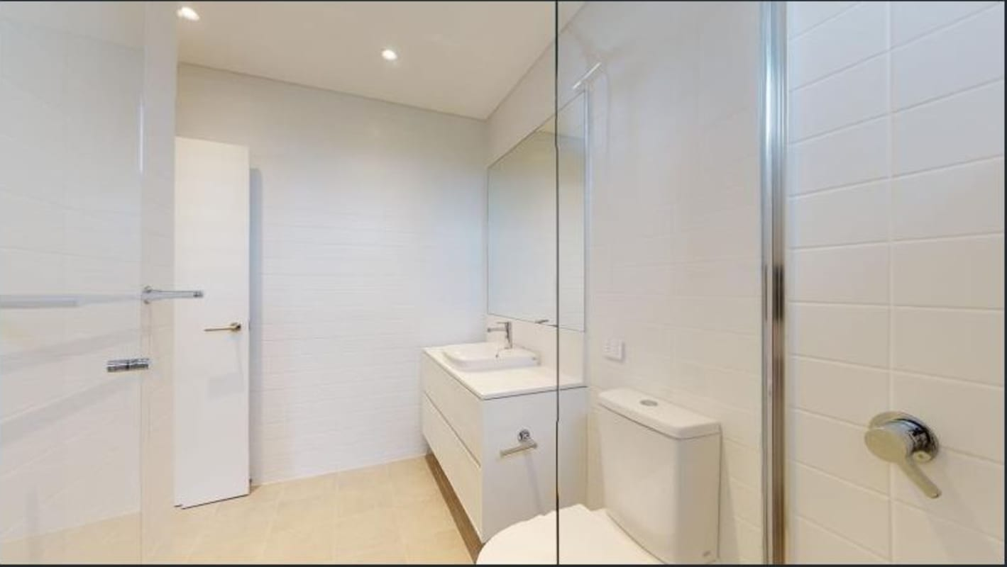 $260, Flatshare, 2 bathrooms, Mary Street, Como WA 6152