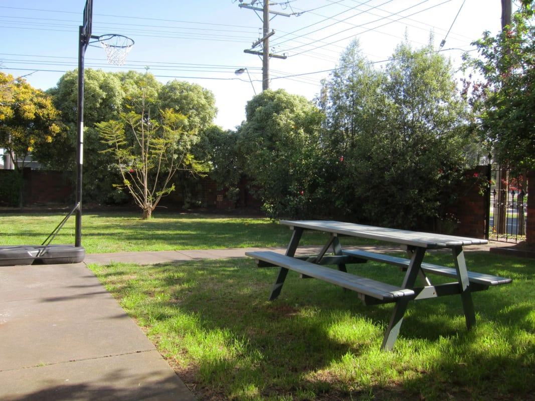 $165, Student-accommodation, 5 bathrooms, Ferntree Gully Road, Clayton VIC 3168