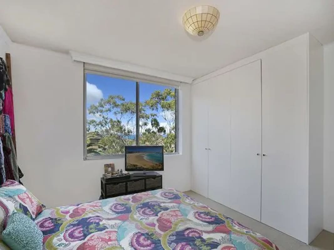 $270, Flatshare, 3 bathrooms, Alison Road, Randwick NSW 2031