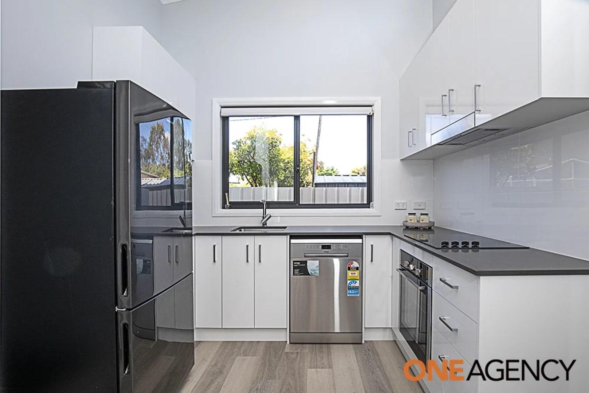 $285, Share-house, 4 rooms, Rylah Crescent, Wanniassa ACT 2903, Rylah Crescent, Wanniassa ACT 2903