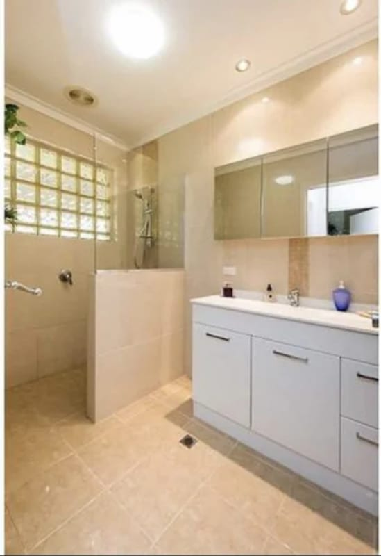 $150, Share-house, 2 rooms, Wheyland Street, Willagee WA 6156, Wheyland Street, Willagee WA 6156