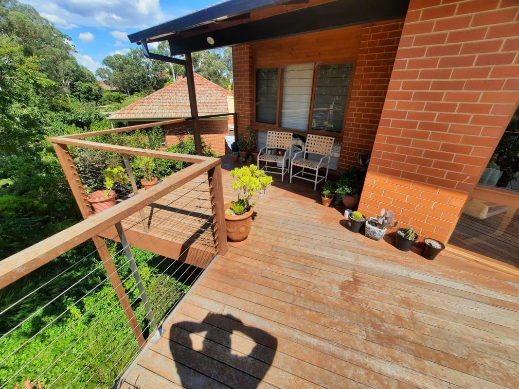 $320, Share-house, 4 bathrooms, Barrallier Street, Griffith ACT 2603