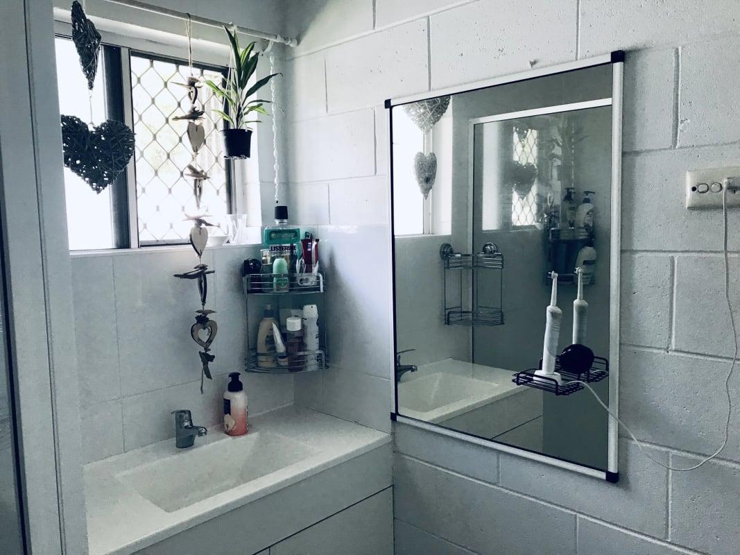 $180, Flatshare, 3 bathrooms, Armbrust Street, Manoora QLD 4870