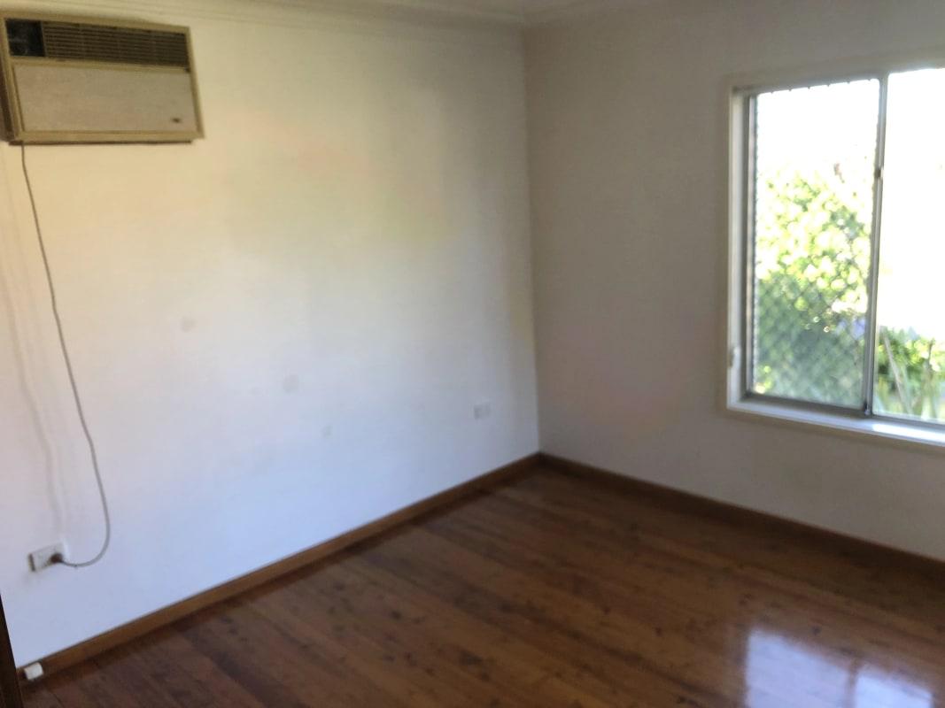 $250, Share-house, 4 bathrooms, Noela Avenue, New Lambton NSW 2305