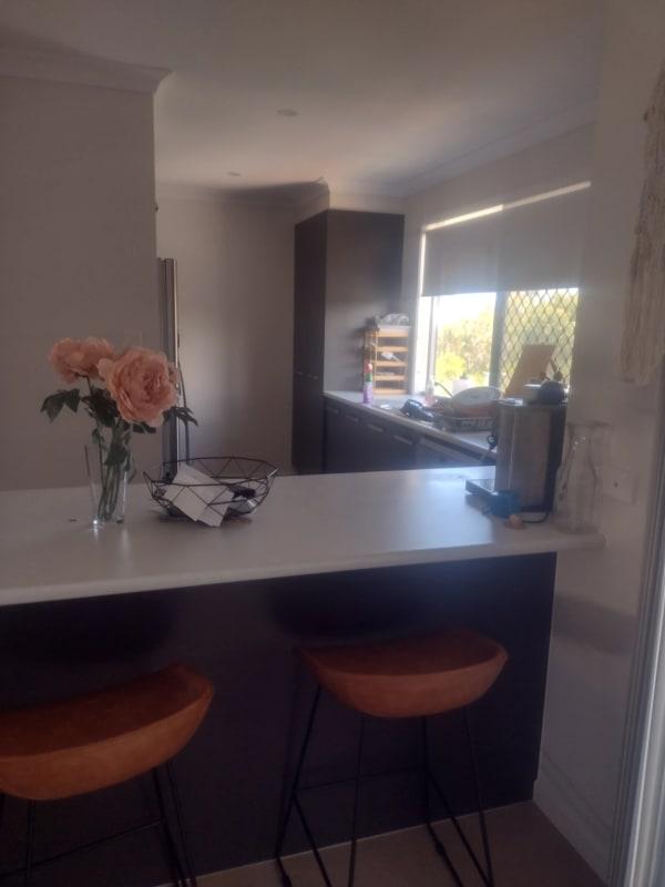 $210, Share-house, 2 bathrooms, Amber Drive, Caloundra West QLD 4551