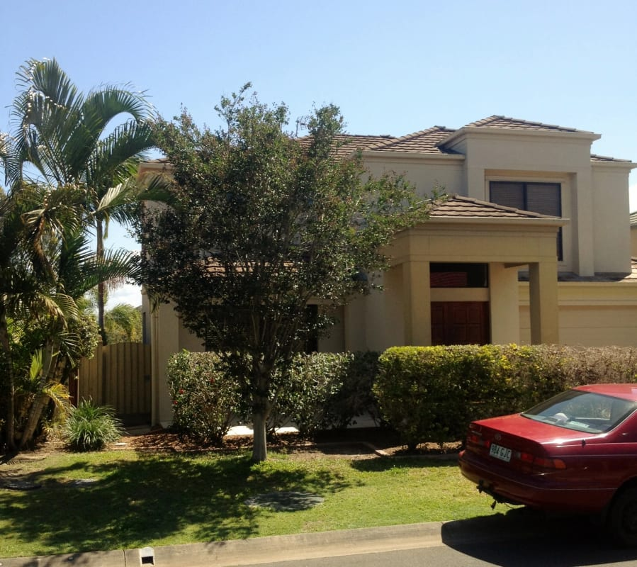 $160, Share-house, 4 bathrooms, Riverwood Drive, Ashmore QLD 4214