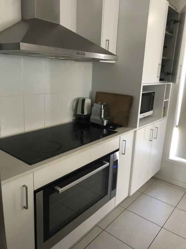 $250, Share-house, 2 rooms, Cardiff Road, Darra QLD 4076, Cardiff Road, Darra QLD 4076